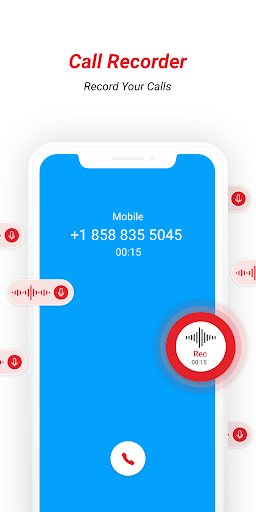 Sync.ME - Caller ID, Spam Call Blocker & Contacts screenshots 7