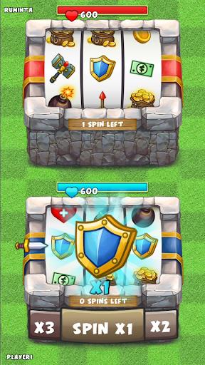 Coin Tower goodtube screenshots 4