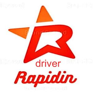 rapidin conductor