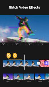 VivaCut Pro Video Editor 2