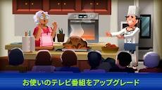 TV Empire Tycoon - テレビシミュレーションゲームのおすすめ画像2