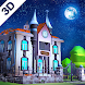 Mindsweeper: Puzzle Adventure - Androidアプリ