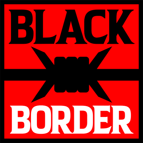 Black Border: Papers Game 1.0.5