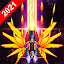 Galaxy Invaders – Alien Shooter – Space Shooting