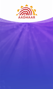 mAadhaar  Apps on For Pc – Free Download And Install On Windows, Linux, Mac 1