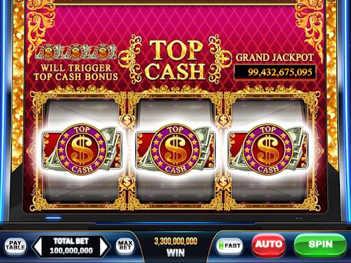 Play Las Vegas - Casino Slots 1.21.1 screenshots 7