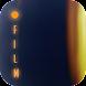 Dazz Film Plus Camera  - VNTG Film Visco