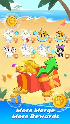Cat Paradise 2.0.0 screenshots 6