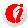 CisoftITCare APK Icon