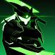 Overdrive - Ninja Shadow Revenge - Androidアプリ