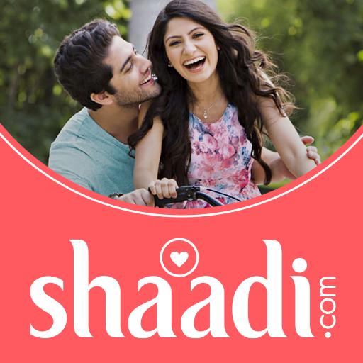 Shaadi.com #1 Matrimony App for Indians In Canada