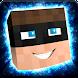 Skins Stealer 3D for Minecraft - Androidアプリ