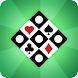 MegaJogos: Jogos de Cartas Online e Tabuleiro