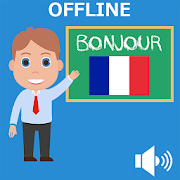 Learn French Vocabulary and Phrases - Speak French