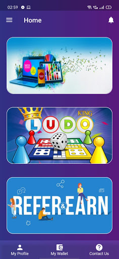 Games 11  screenshots 2