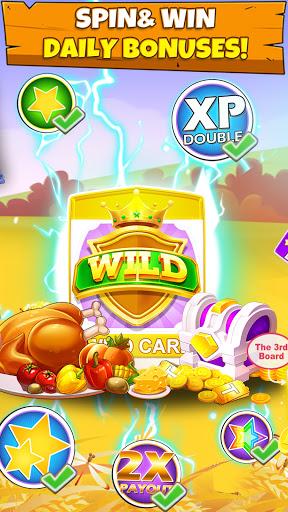 Bingo Party - Free Classic Bingo Games Online screenshots 3