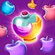 パズル スノーホワイト: Wicked Snow White - Androidアプリ