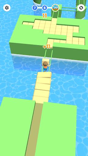 Stack Maze 0.1.5 screenshots 2