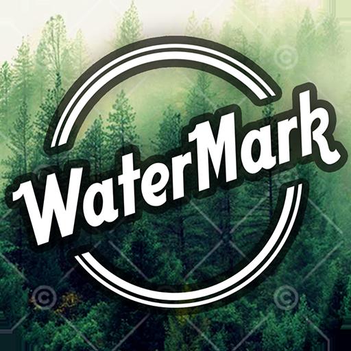 Agregar Marca De Agua En Las Fotos Aplicaciones En Google Play