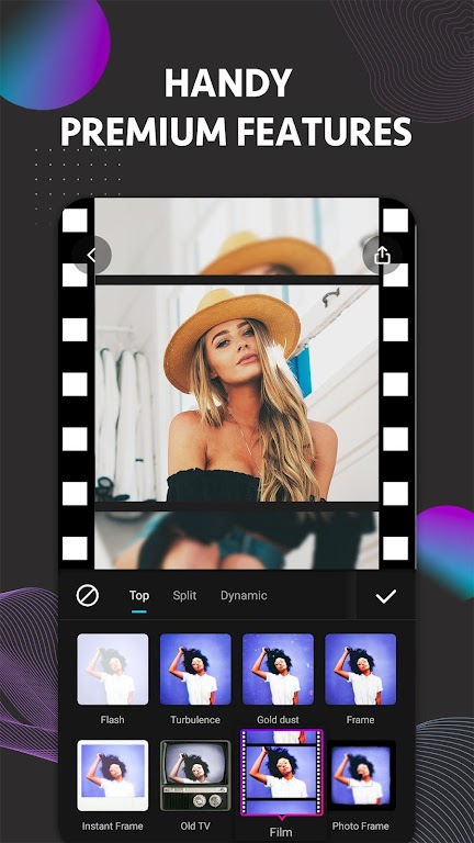 CatCut - Video Editor & Free Video Maker - EasyCut  poster 6