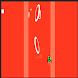 Rocket Inc Hop N - Androidアプリ