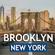 Brooklyn New York City Audio Guide Download on Windows