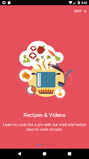 Archana's Kitchen - Simple Recipes & Cooking Ideas