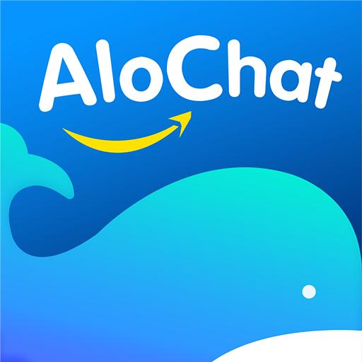 AloChat – Ca Hát, Giao Lưu Hẹn Hò, Kết Bạn
