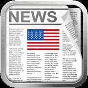 American News - US News