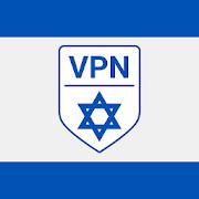 VPN Israel - Get free Israeli IP