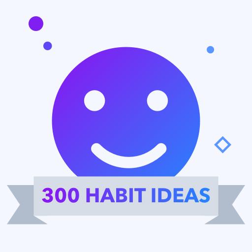 New Habit: Rastreador de Hábitos
