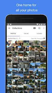 A+ Gallery Pro Apk- Photos & Videos 2.2.52.4 (Mod/Pro Unlocked) 4
