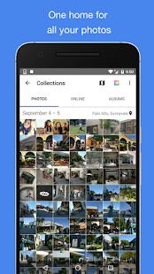 A+ Gallery - Photos & Videos 2.2.55.3 Screenshots 4