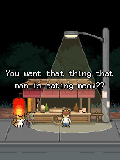 Bear's Restaurant 1.9.0 screenshots 21