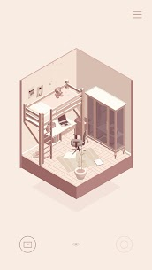 The Almost Gone 1.2 Apk 4