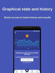 GED Math Test & Practice 2020