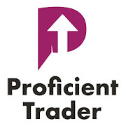 Proficient Trader – Stock Trading App