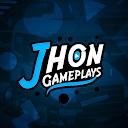 Jhon Gameplays - Novidades dos Jogos