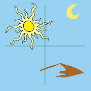 Surveyor Tools Free  Icon