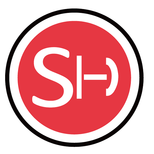 SpotHealth icon