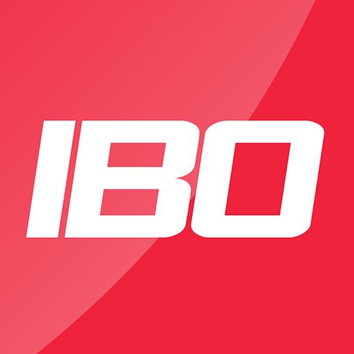 IBOSpirit icon