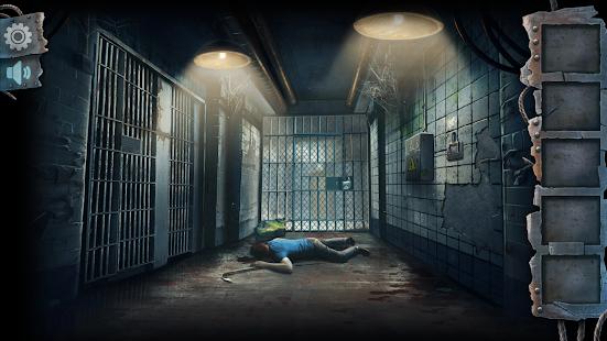 Scary Horror Escape 1.9 Screenshots 1