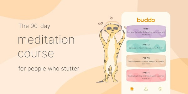 Mindfulness-Based Speech Therapy for Stuttering 2.02