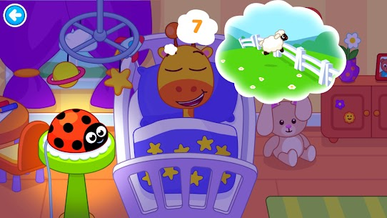Kindergarten Apk Lastest Version 2021** 6