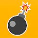 Бомба вечеринок - игры для компании друзей