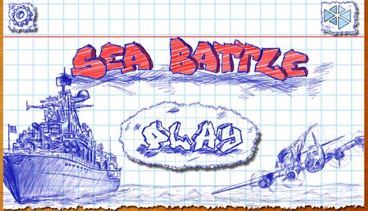 Sea Battle Full Apk İndir 2