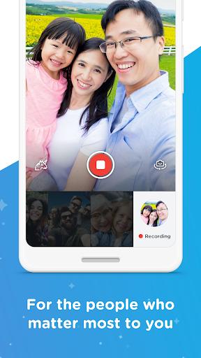 Marco Polo - Stay In Touch apktram screenshots 3