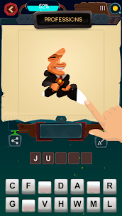 Picture Quiz  Apps For Pc | How To Download  (Windows/mac) 1