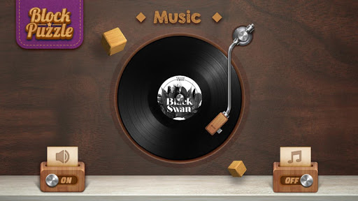 Wood Block - Music Box 27.0 screenshots 8