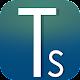 Tenacious Sales - Sales CRM Download on Windows